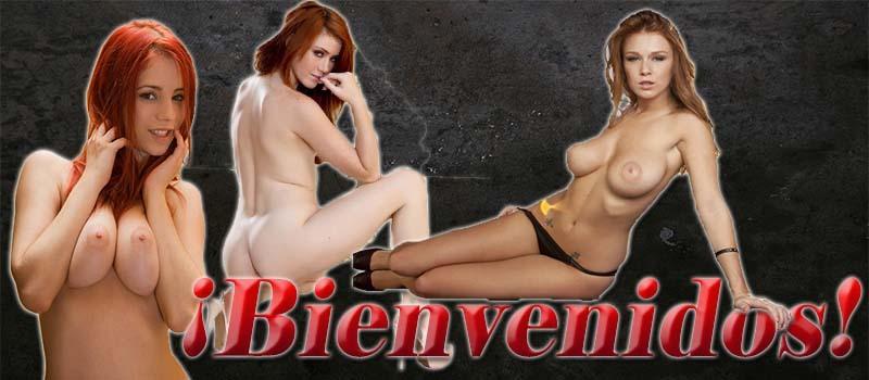 prostitutas poringa prostitutas rusas barcelona