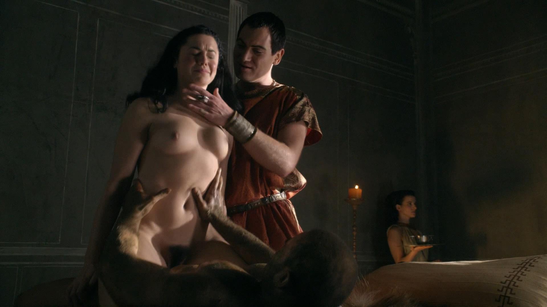 Подборка эротических сцен в фильмах смотреть онлайн — img 3