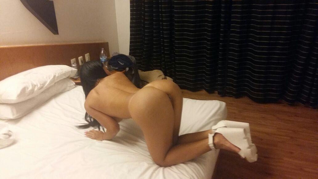 Chicas prepago numeros d prostitutas