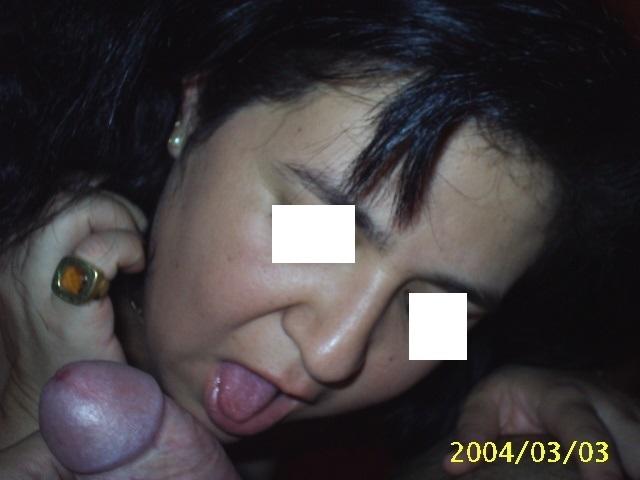 mujeres infieles putas putas hermosas