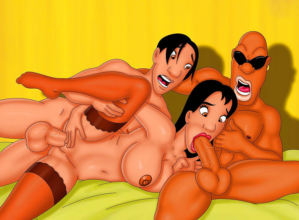 Nudist naturist porn