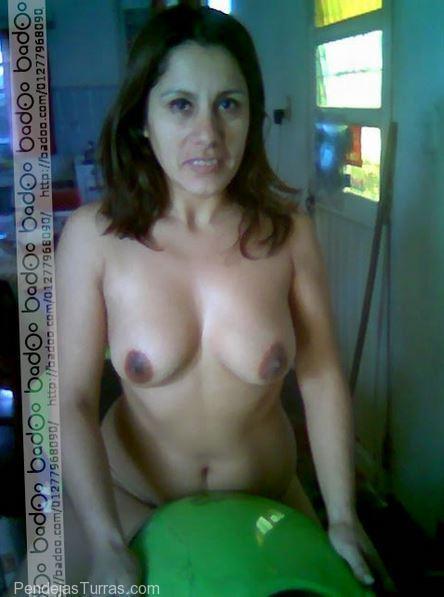 fiesta de sexo fotos de putas tetonas y culonas