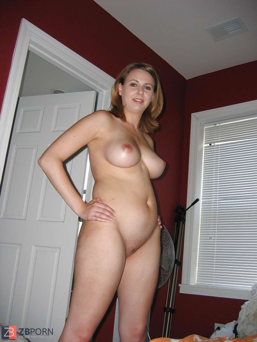 You have pregnant hillbilly women nude are mistaken