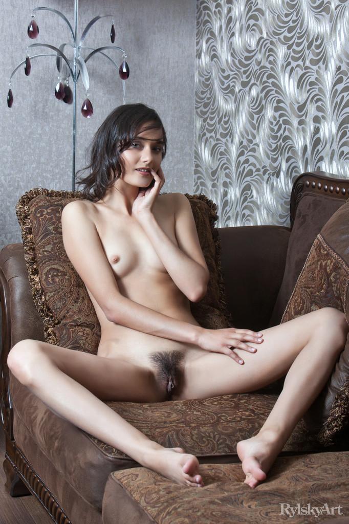 eroticas