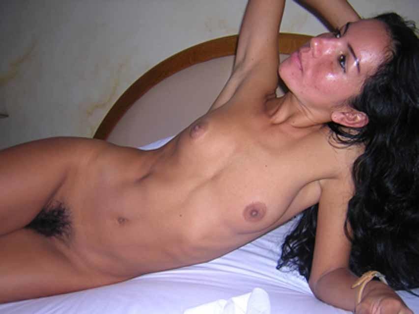 putas peruanas videos masajes eroticos callao