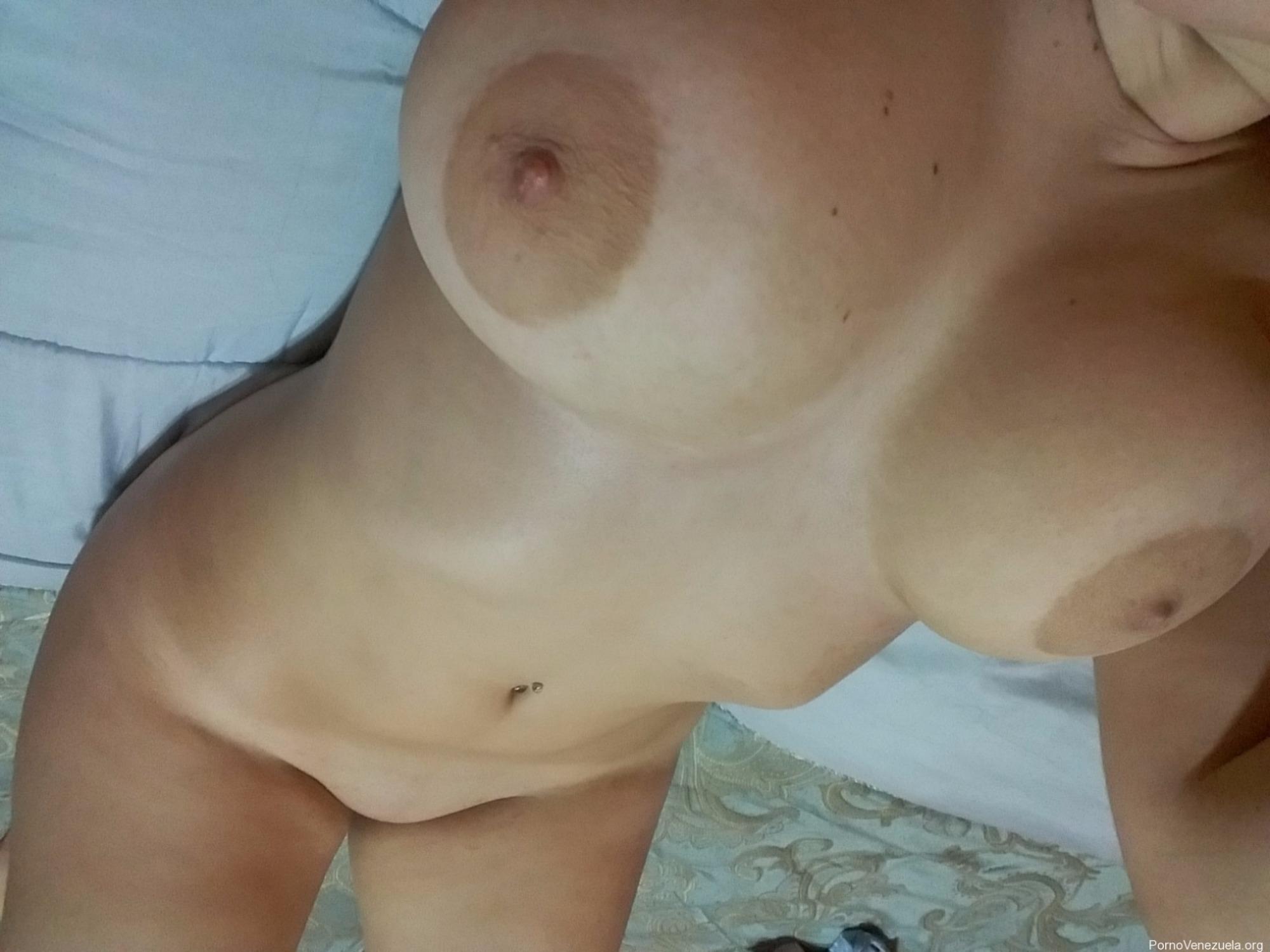 videos de putas venezolanas putas hermosas tetonas