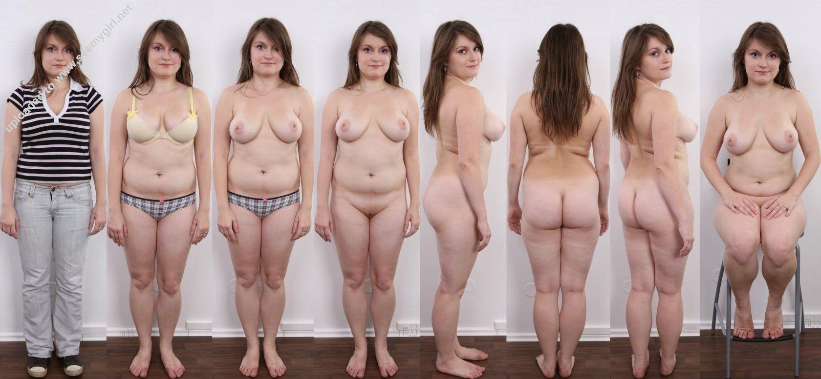 балансе духовного порно кастинг полненьких девушек впервые обладал