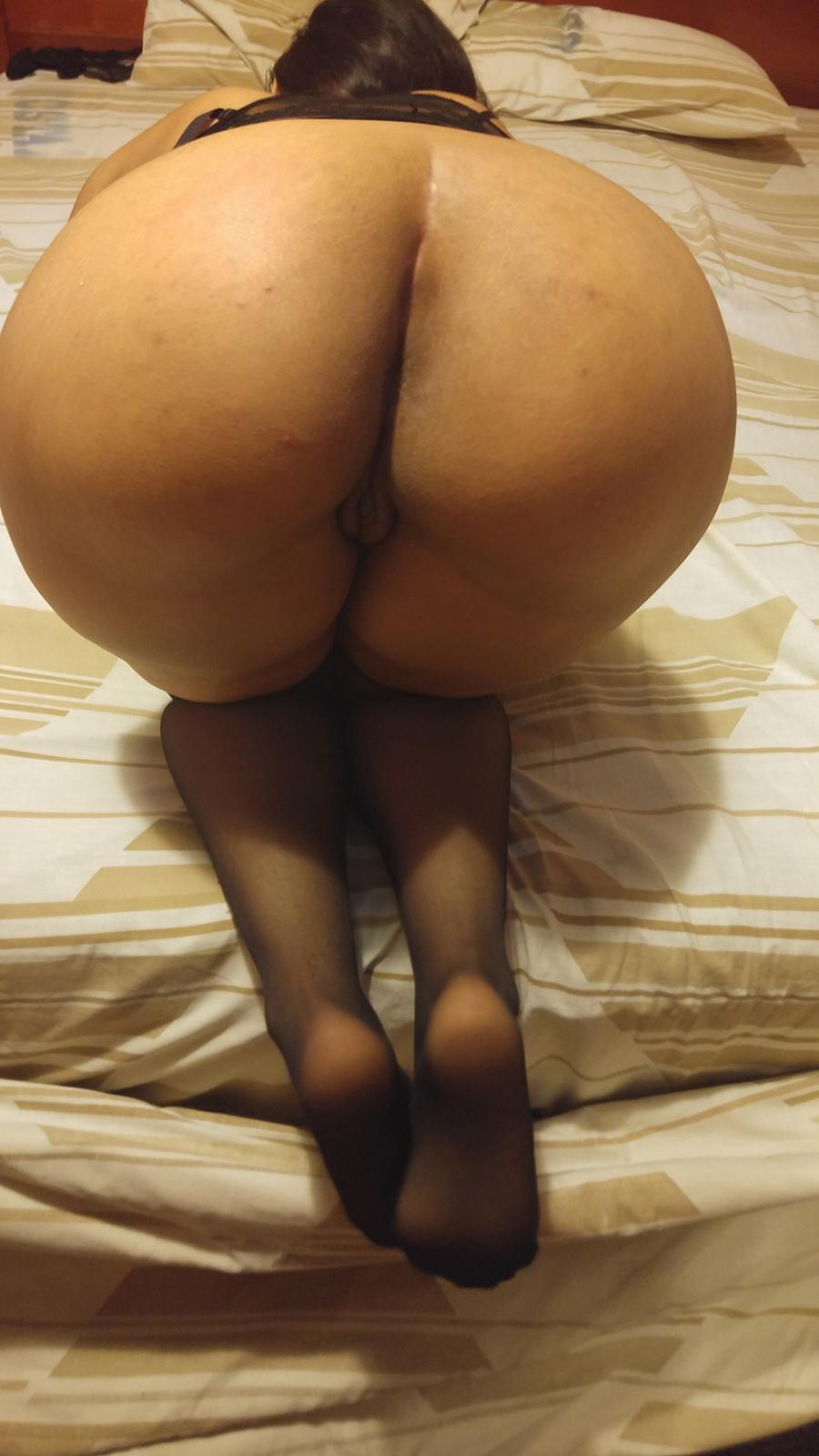 Abuela Nalgona Porno maduras culonas poringa | free hot nude porn pic gallery