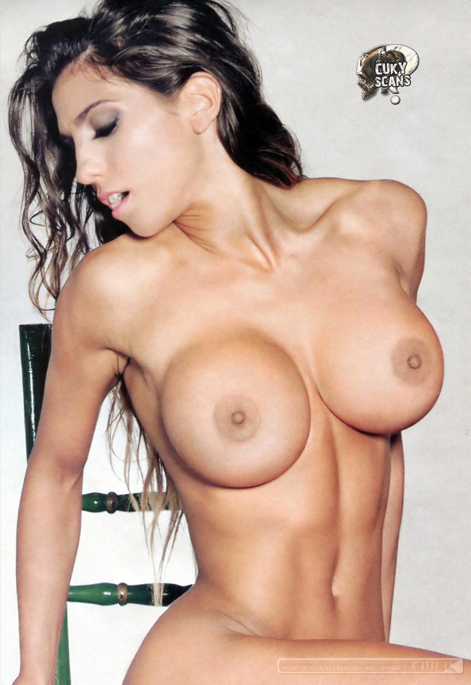 Cinthia fernandez nude-3667