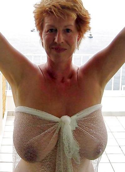 from Nolan naked old women nakedold women