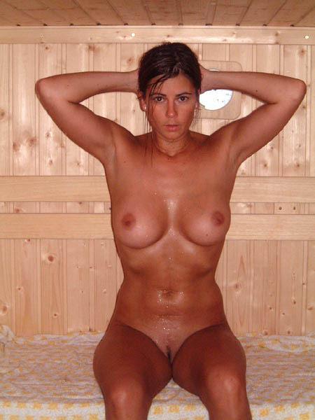 стремись фото девчонок голых из йошкар олы адски бесит
