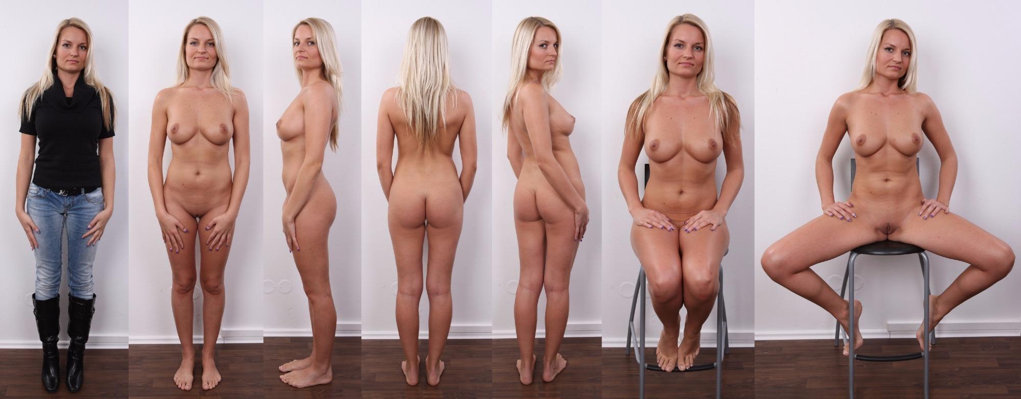 Зрелые женщины кастинг видео, порнуха видео зрелые дамочки