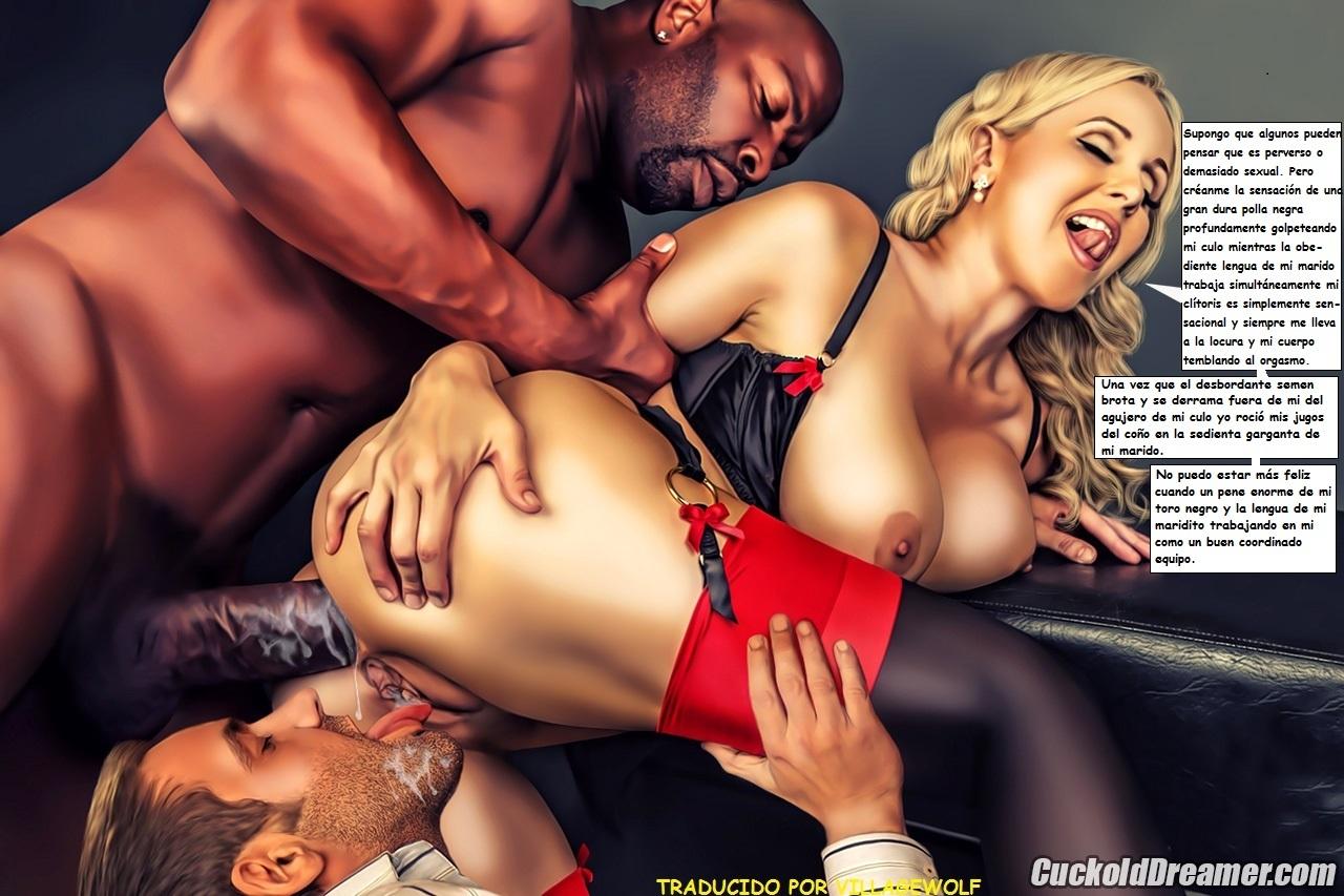 Порно комиксы секс картинки