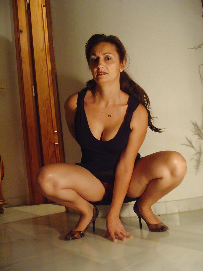 Follando con diosa latina de gran culo latinawhorestop - 2 part 1