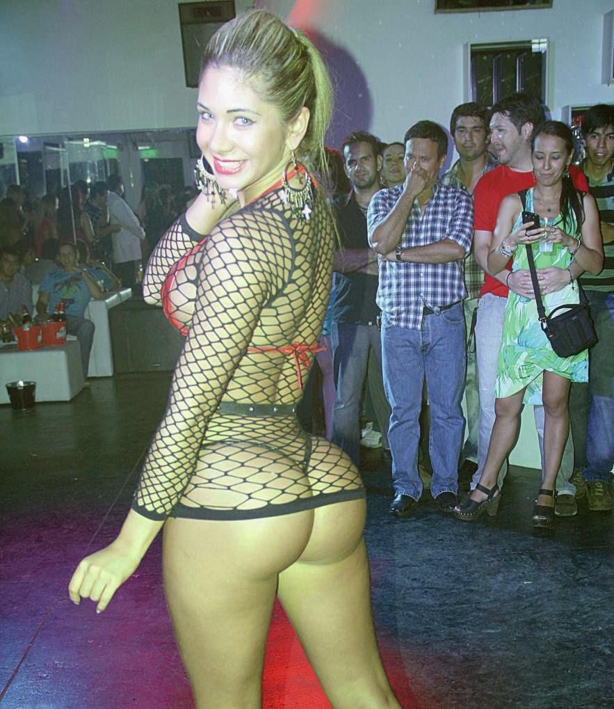 pedos prostitutas net