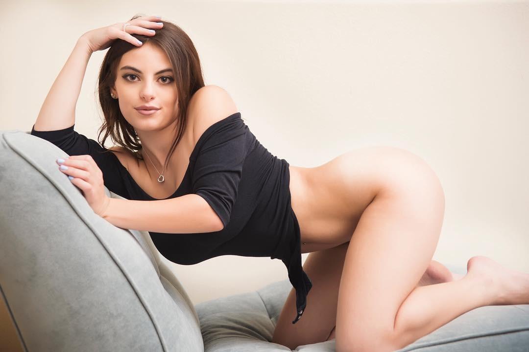 Nueva amiga anal ass gape - 1 part 5