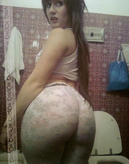 señoritas de compañia en santiago putas whatsapp argentina
