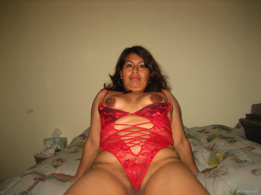 putas hermosas fotos senoras maduras putas