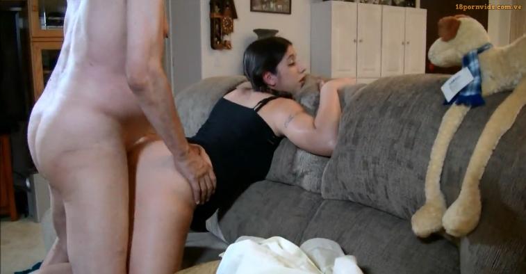 prostitutas celestina femenino de varon