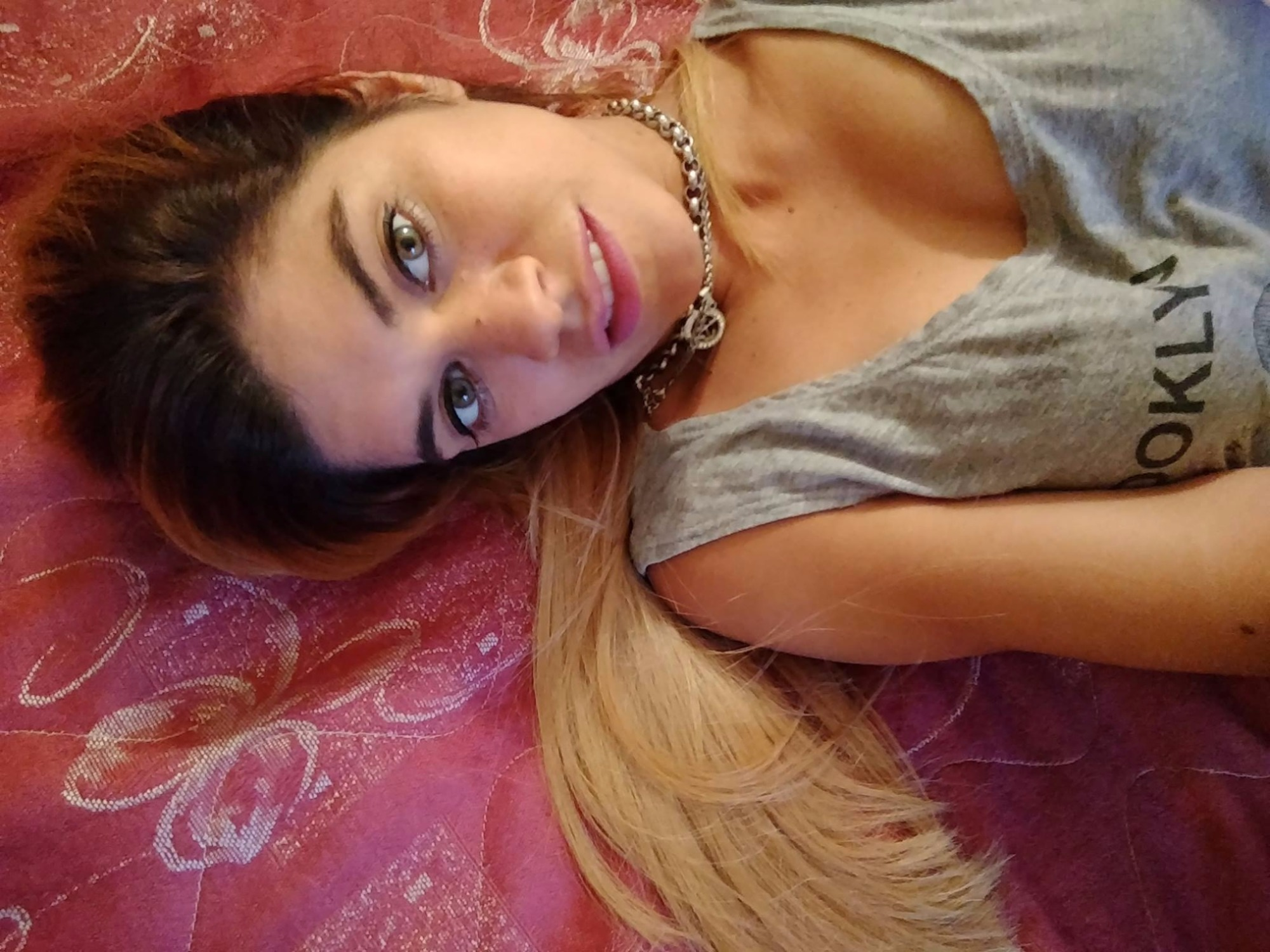 putas del instagram masaje jabonoso