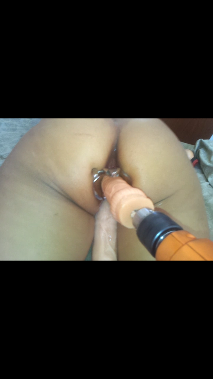 por mi culo no Search, page 2 - XVIDEOSCOM