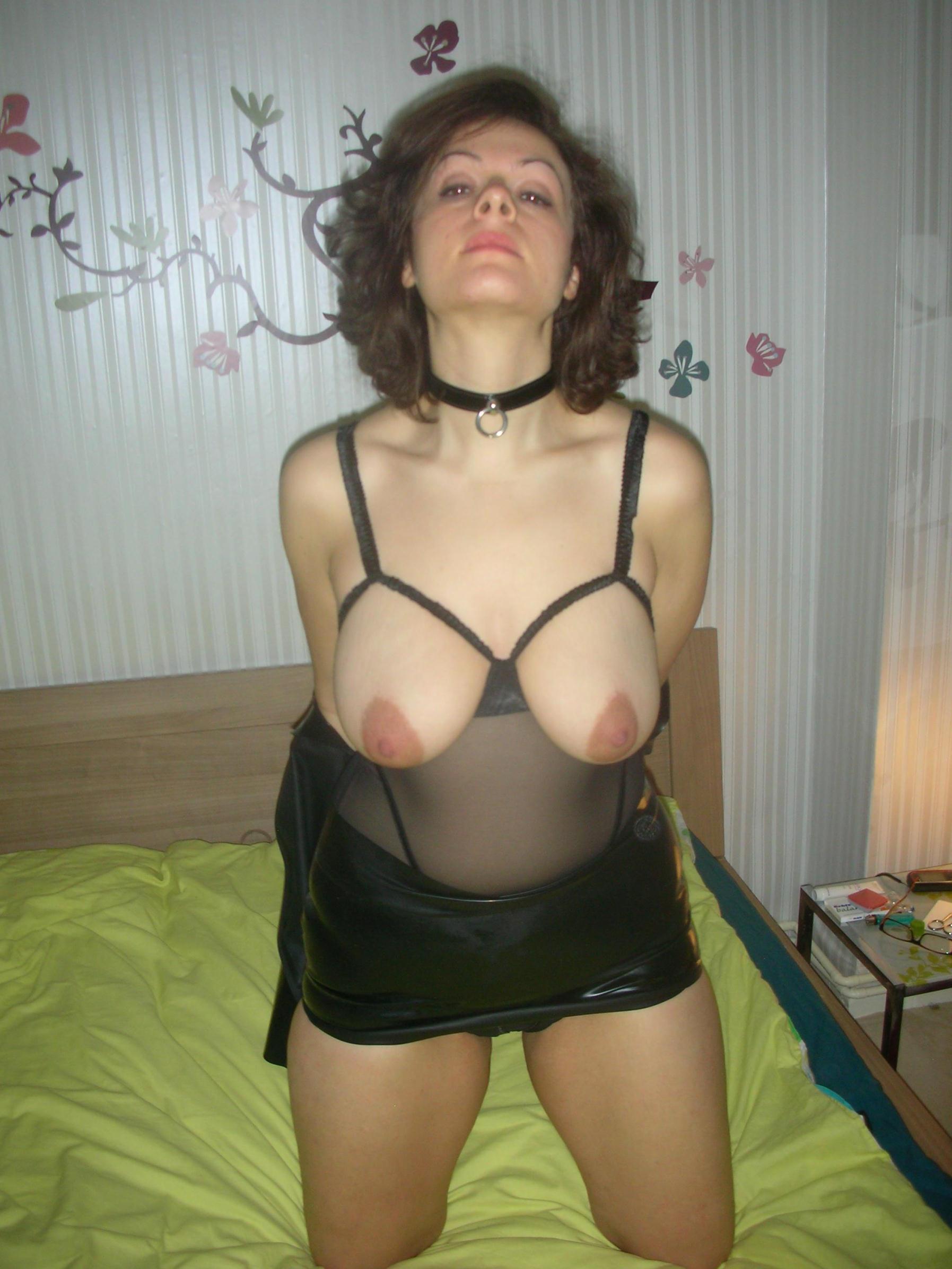 спб проститутки от45 лет